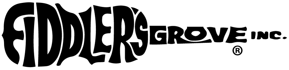 Fiddlers Grove